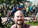 Oleg Egorov фотография #49