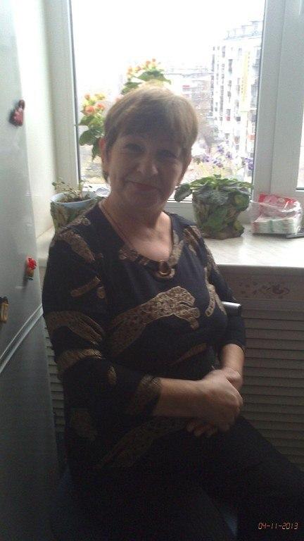 Елена Данилова, Пермь - фото №2