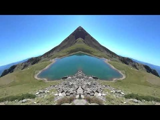 Dynamic Meditation Music - Isochronic tones - Binaural Beats - Kundalini Meditation