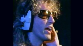 TOYS _ Robin Gibb ( + Bee Gees) _ Album version