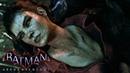 Batman: Arkham Knight ► Прохождение Игры ► 15