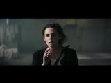 CHANELs GABRIELLE bag campaign film starring Kristen Stewart (Directors cut)