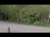 Rebecca Fiona - Bullets (Nause Adrian Lux Remix Radio) - VIDEO