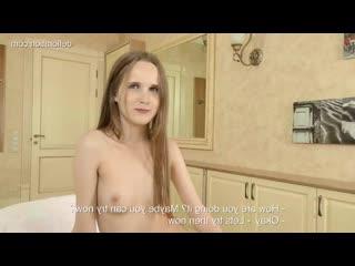 Порно Няшки Hd 1080