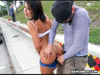 Adriana chechik [pornmir, порно вк, new porn vk, hd 1080, anal, blowjob, all sex]