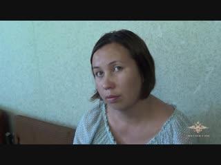 В Иркутске перед судом предстанут участники организованной группы, обвиняемые в хищении бюджетных средств из фонда социального с