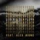Feder feat. Alex Aiono - Lordly (feat. Alex Aiono)