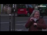 Как отучить пешеходов переходить улицу на красный
