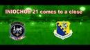 HD DoD USAF INIOCHOS 21 comes to a close 4/24/2021 408 PM PDT - «HΝΙΟΧΟΣ 21»