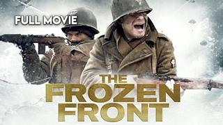 The Frozen Front 1 - Full War Action Movie