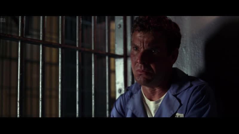 ПРЕСТУПНЫЕ СВЯЗИ 1997 криминальная драма триллер боевик Джим Кауф