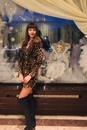традиційно евгения фофанова косметолог фото российский кутюрье представил