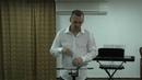 Павел Новиков - Альфа и Омега - 02.06.2019