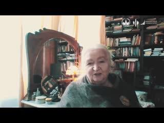 Черниговская Т.В, д.ф.н, д.б.н, профессор, член-корреспондент РАО _ Мозг билингв