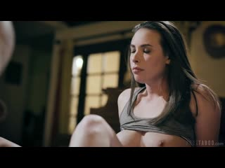 Casey calvert - a casey story [all sex, hardcore, blowjob, artporn]