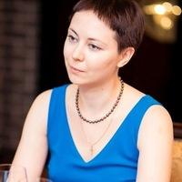 Вероника Багрова: Скоро, скоро Новый год!