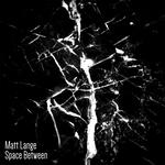 Matt Lange - Abrakalimba