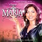 Обложка Habibti - Cheba Maria