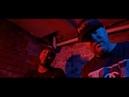 Kyo Itachi Milez Grimez ft. Skanks The Rap Martyr Sounds Like Villains