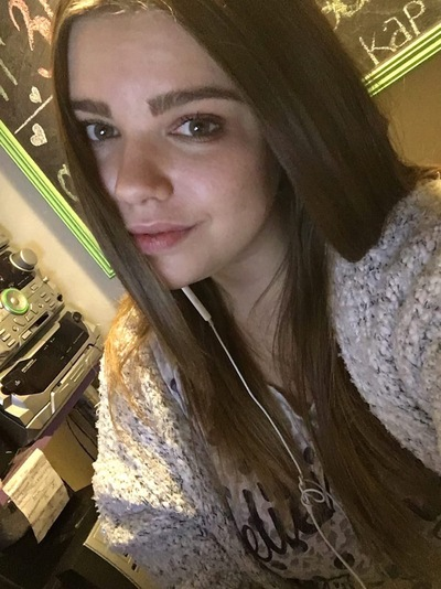 Таня 20 лет Самара