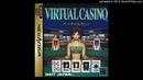 Virtual Casino 1996 Track 02