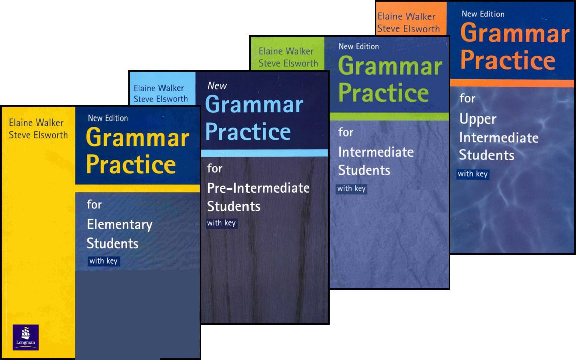 english communicative grammar essay