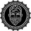 Домашняя пивоварня «Пивоварчик»18+