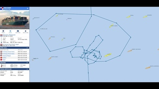 cargo-ship-suez-canal-dick-pic-ever-given