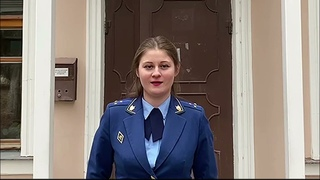 В г.Острогожске вынесен обвинительный приговор по уголовному делу о гибели в ДТП двух женщин