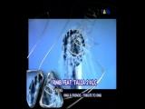 RMB Feat. Talla 2XLC - Spring (Official Video)