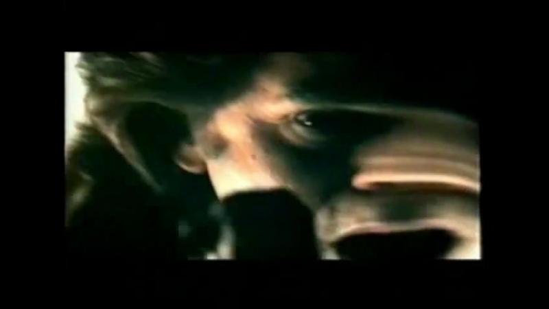 Raphael - Maldito Duende (клип)