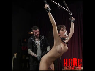 Daisys Devotion - Daisy Taylor Gives In And Gives It Up