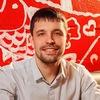 Бизнес-блог Жаркова Андрея | Понятный общепит