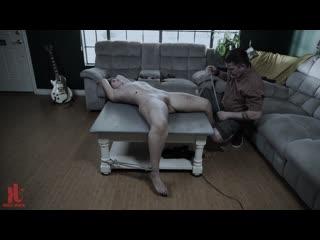 KinkyBites - Victoria Voxxx - Diary of a Madman, Episode 4