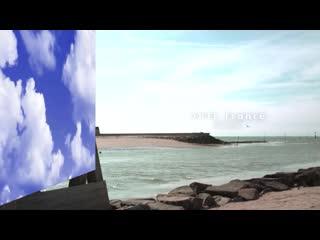 Invitation au voyage - La Normandie de Raoul Dufy - Le Magne - Finlande_Arte_2020_12_18_16_30