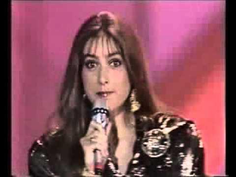 Eurovision 1985 Italy Al Bano Romina Power Magic, oh magic HQ SUBTITLED
