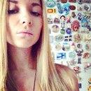 Личный фотоальбом Julia Shvyrkova