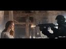 Indila Mini World Starix Remix Klip - Мини-мир - Но если хочу выжить.