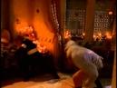 Mortal Kombat Conquest Кунг Лао vs Касар