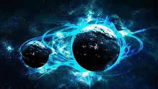 Венера - зловещий близнец Земли - Тайны Солнечной системы -  Документальный фильм про космос HD