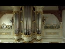 620 J S Bach Christus der uns selig macht Orgelbüchlein No 22 BWV 620 Reinier Korver