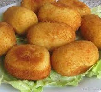 Вкуснота из картошки: круче драников , скорее записывай рецепт ….