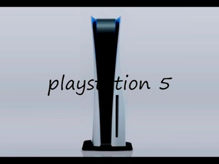 future gen. consel ps5 eyetoy 2 playstation move 2?