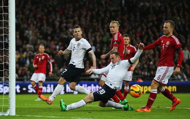 очень сильно футбол картинки на тему игры исландия англия святая мученица