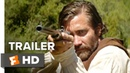 The Sisters Brothers Trailer 1 (2018) | Movieclips Trailers