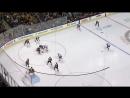 НХЛ 17-18. Двадцать вторая заброшенная шайба.