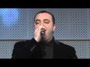 Armen Ghazaryan MERDZO Part 7