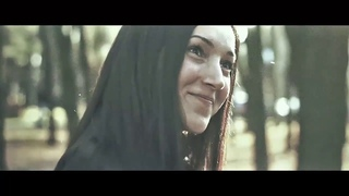 Science Deal - For Elisabeth The Joy Of Those Who Mourn (Preview)™(Trance & Video)ᴴᴰ