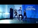 David Lee | 3LW - I Do