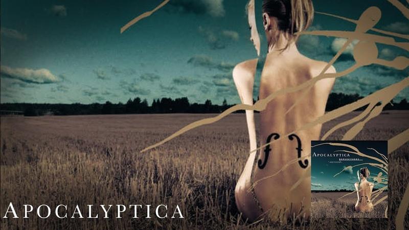 Apocalyptica - Prologue (Apprehension)